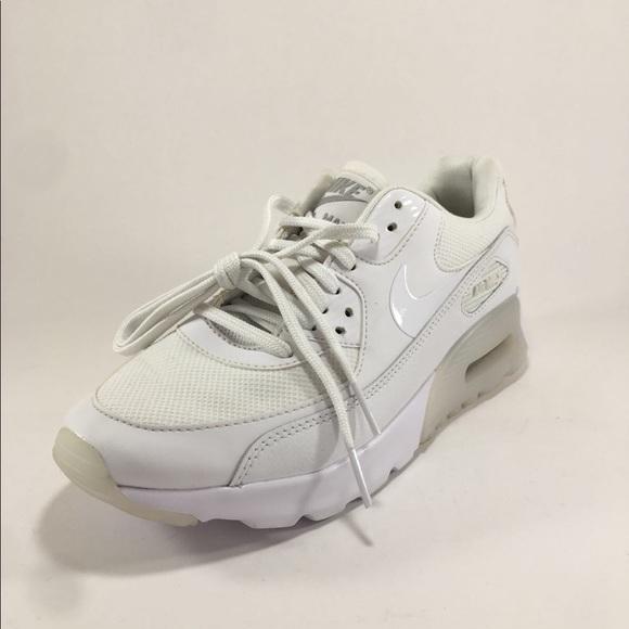 factory price d724e 41822 Nike Air Max 90 Ultra Premium Sneaker Shoes Women